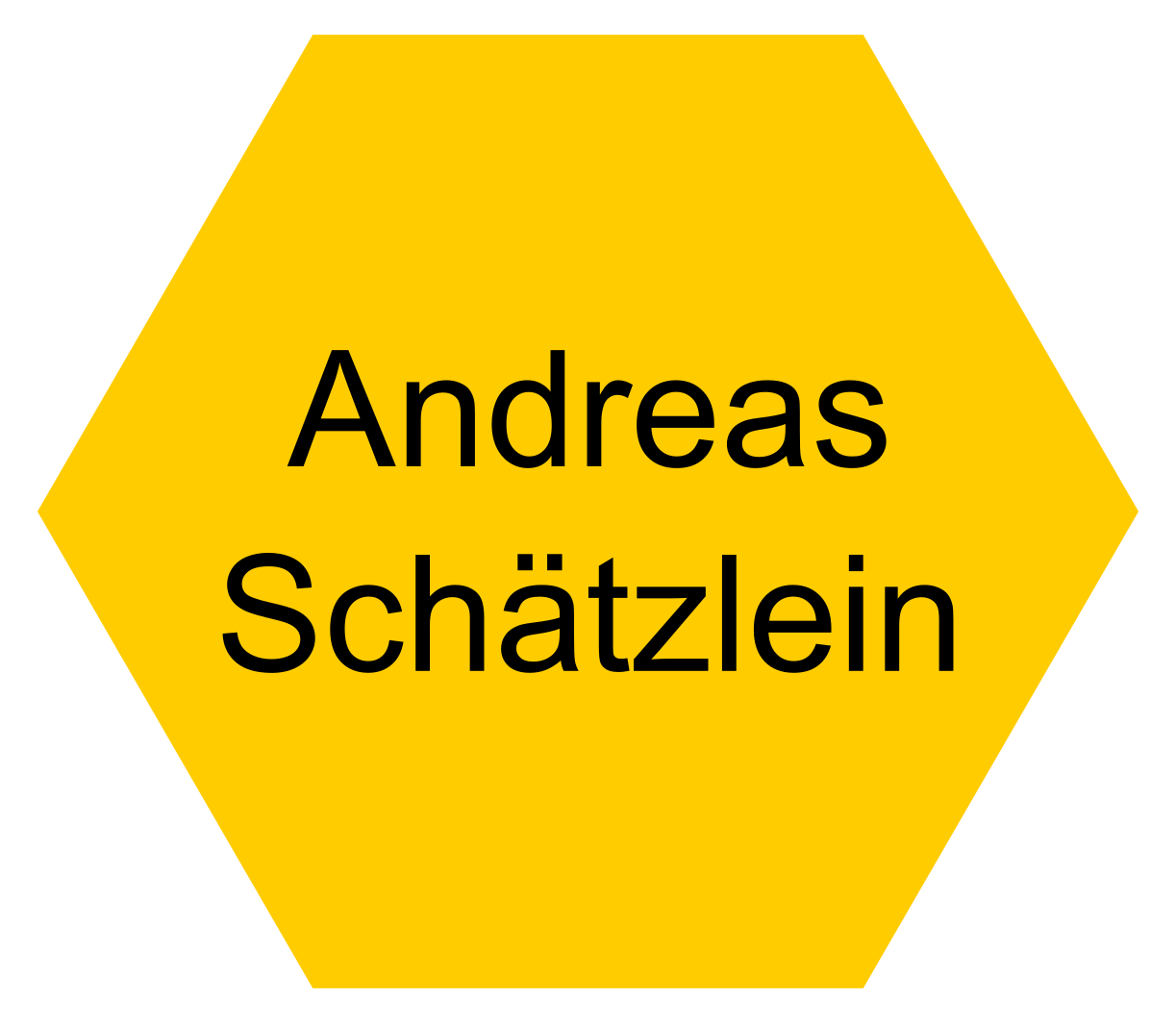 Prof. Andreas Schatzlein (UCL School of Pharmacy: Principal Investigator) - Click this icon to reveal their contact details.