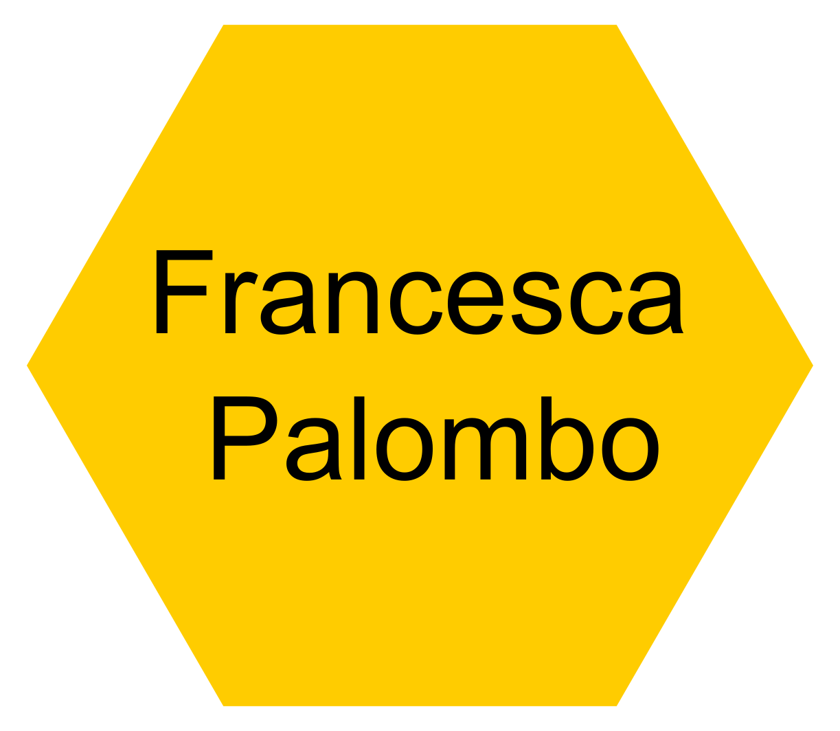 Prof. Francesca Palombo (University of Exeter: Principal Investigator) - Click this icon to reveal their contact details.