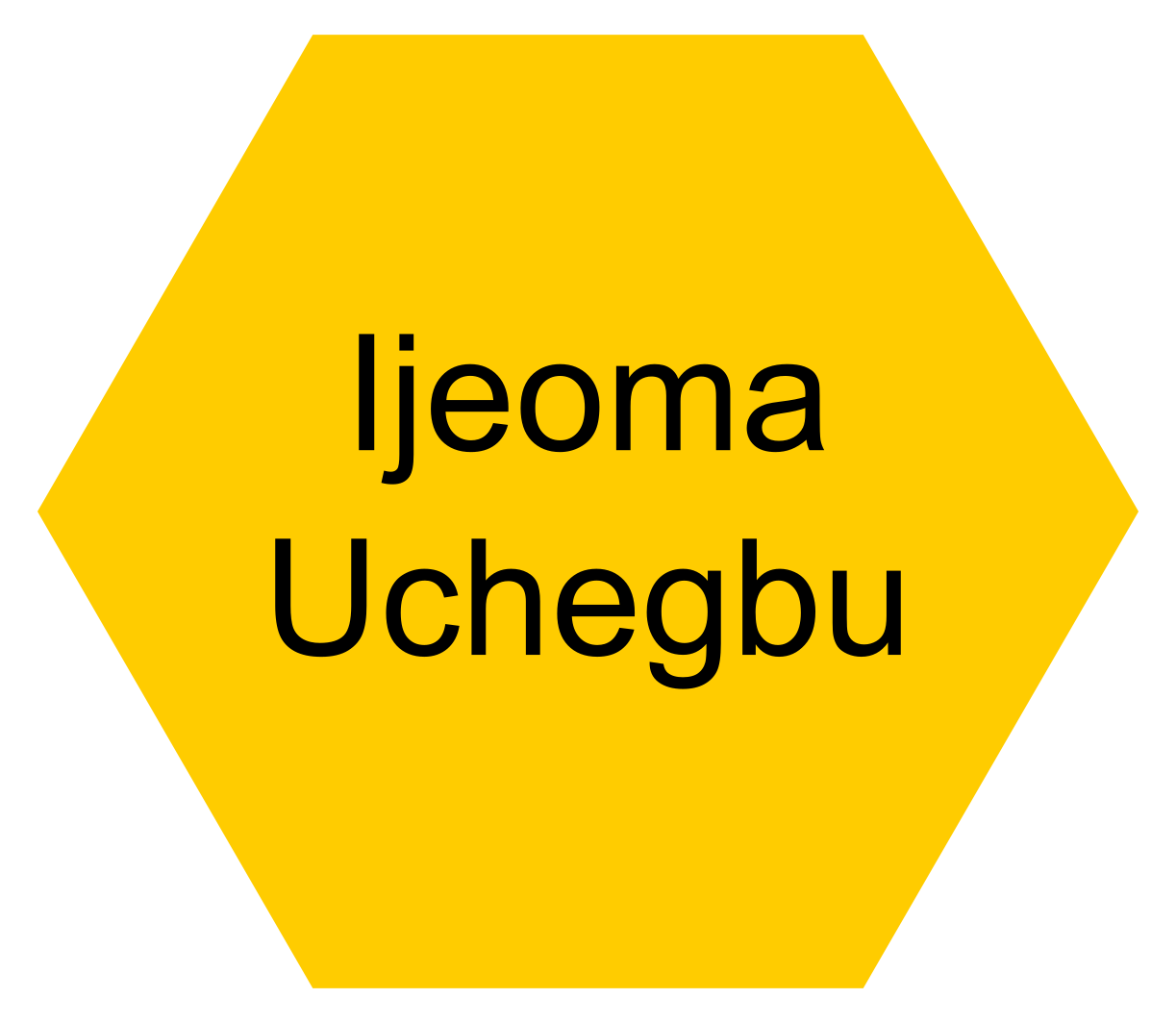 Prof. Ijeoma Uchegbu (UCL School of Pharmacy: Principal Investigator) - Click this icon to reveal their contact details.
