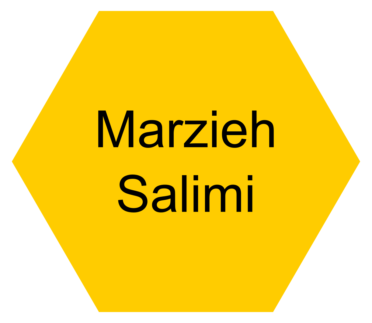 Dr. Marzieh Salimi (University of Exeter: Experimental Officer) - Click this icon to reveal their contact details.