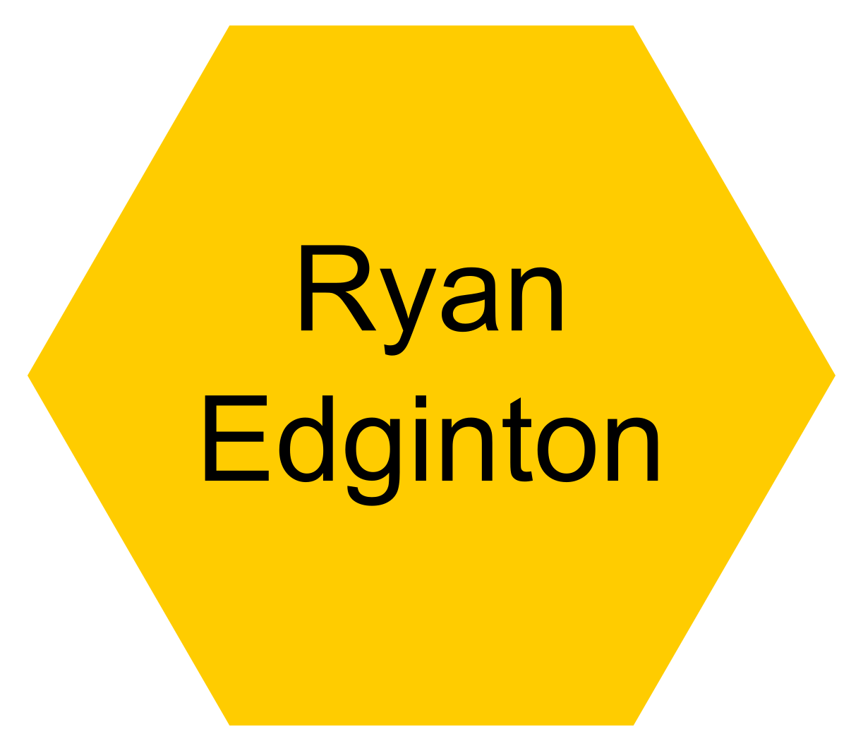 Dr. Ryan Edginton (University of Exeter: Raman Nanotheranostics Communities Engagement Manager) - Click this icon to reveal their contact details.