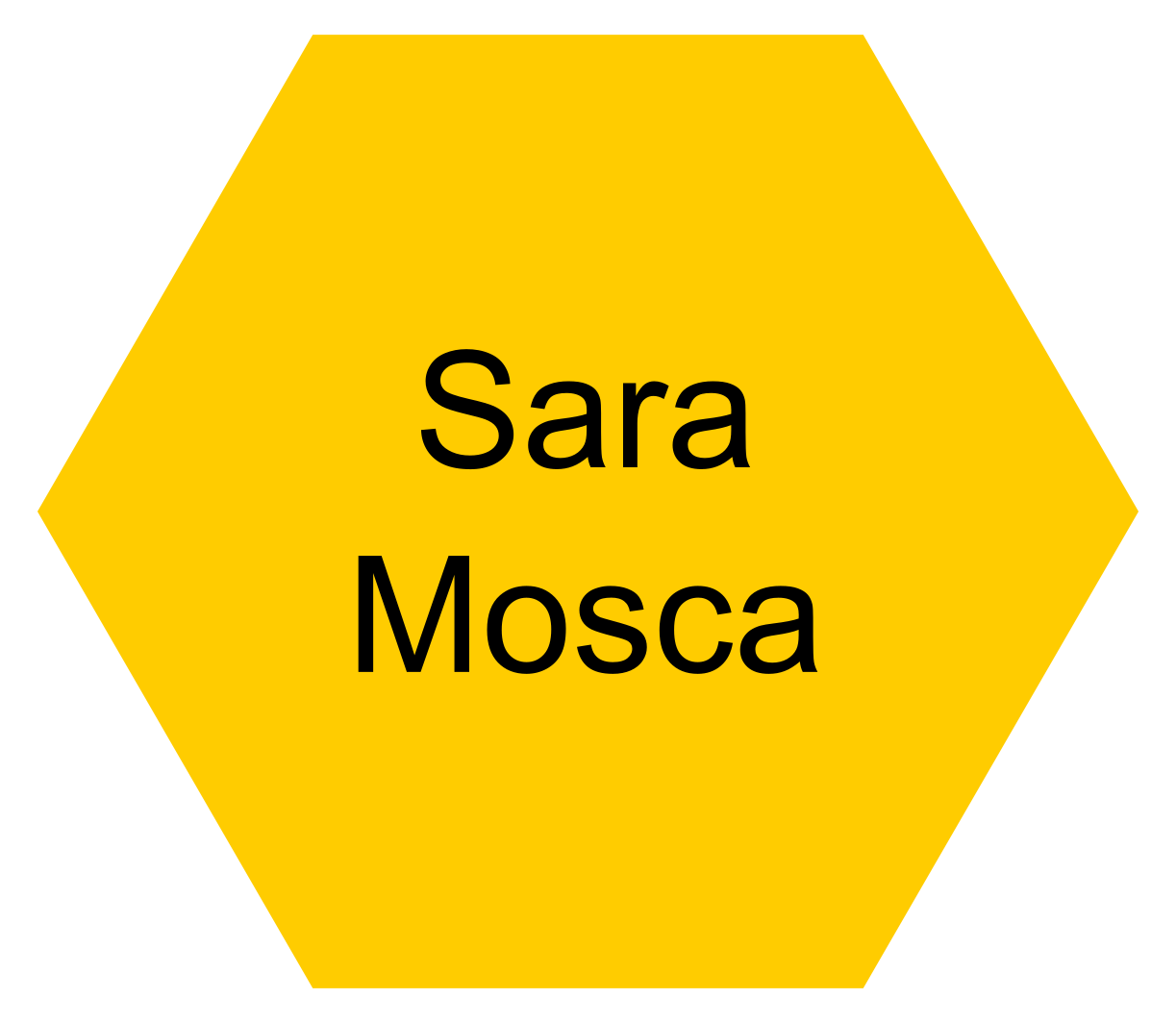 Dr. Sara Mosca (Rutherford Appleton Laboratory: Post-Doctoral Researcher) - Click this icon to reveal their contact details.