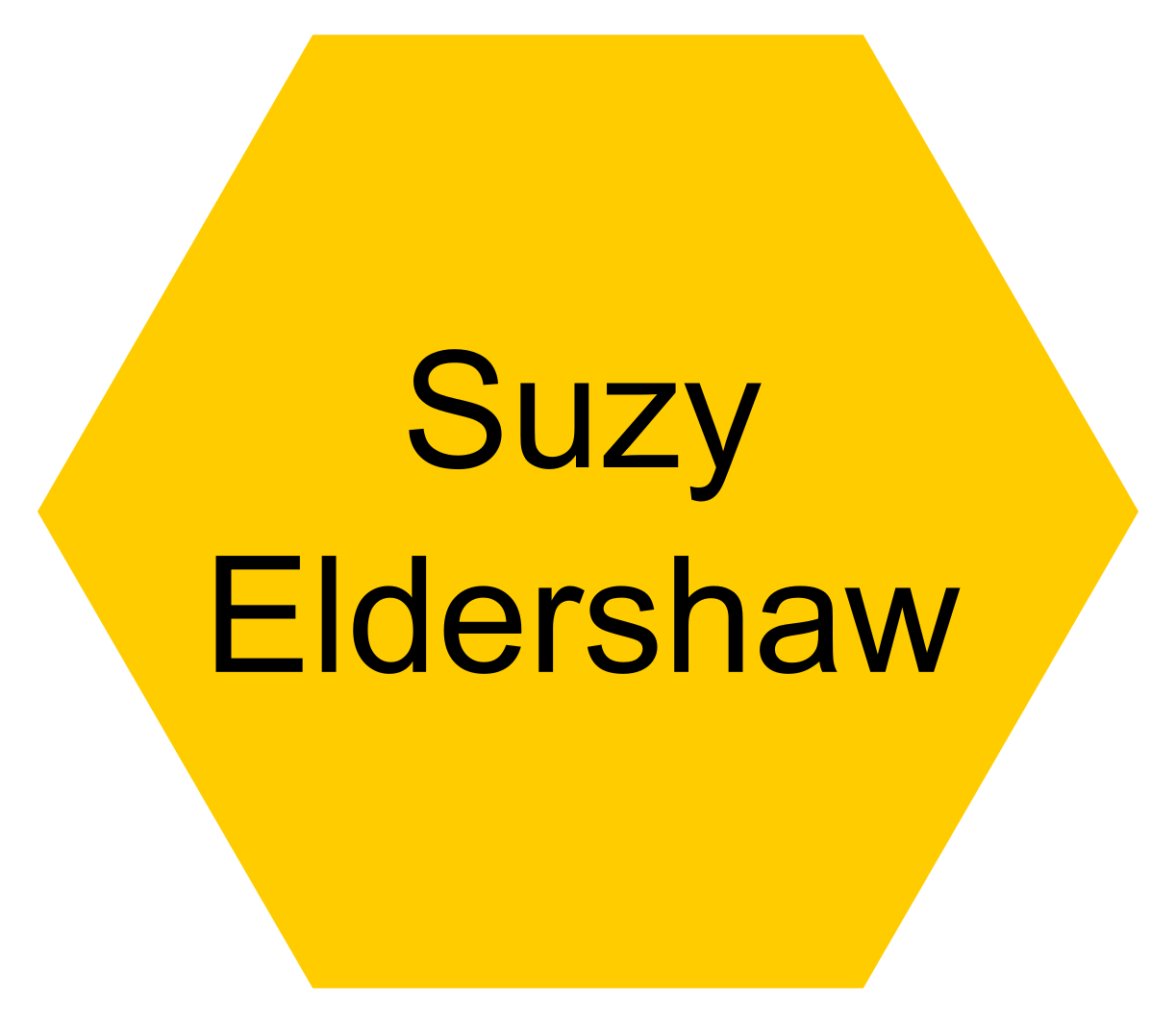 Dr. Suzy Eldershaw (University of Exeter: Raman Nanotheranostics Programme Manager) - Click this icon to reveal their contact details.